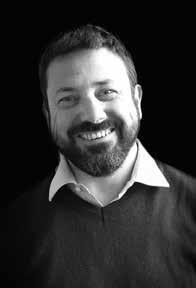 Vincenzo Mulè – Direttore responsabile