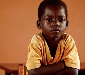 scuola uganda prisma magazine