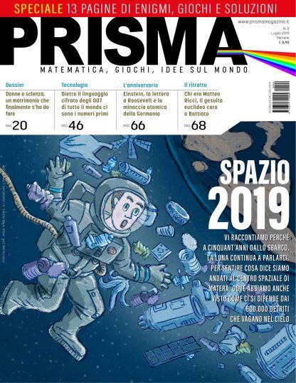 Prisma 9